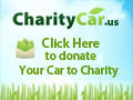 U-Pull-It Omaha Charity Car Program