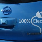Electric Car Emissions Myth 'BUSTED'