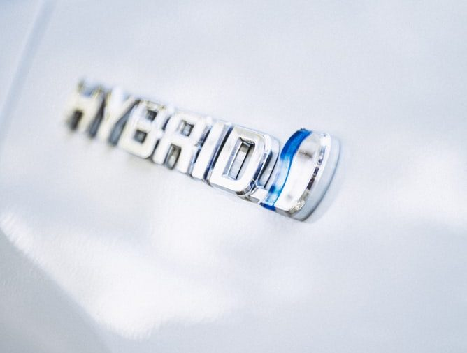 The Most and Least Reliable Hybrid and Electric Cars